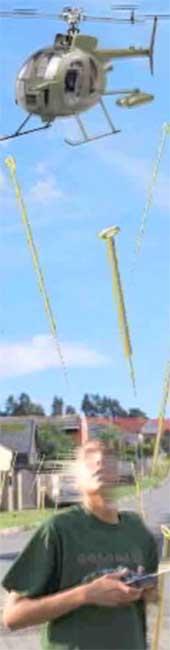 culurb_vertical