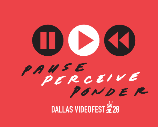 DallasVideoFest28b