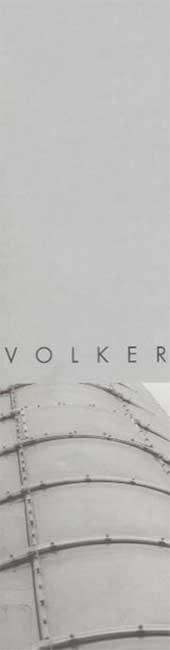 volker_vertical